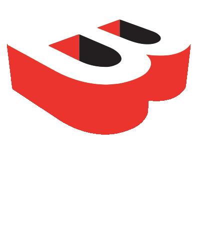 Bucci Spa impresa di costruzioni Parma Logo