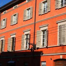 Ristrutturazione Parma Centro realizzata da Bucci Spa