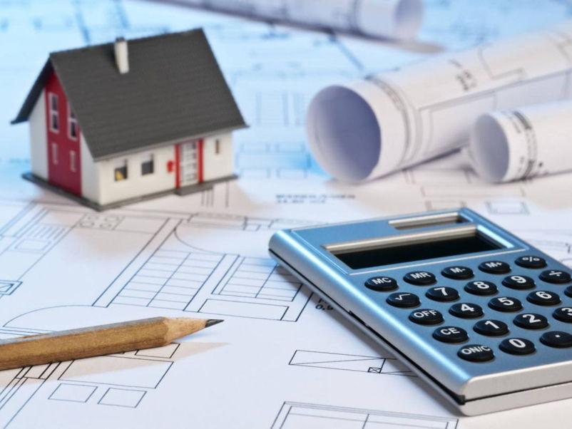 Modello 730_2018 detrazioni fiscali casa