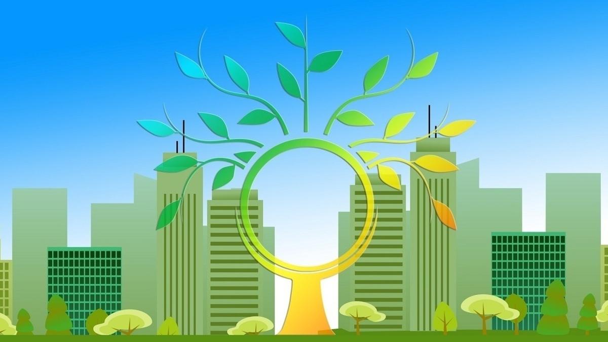 criteri ambientali minimi edilizia