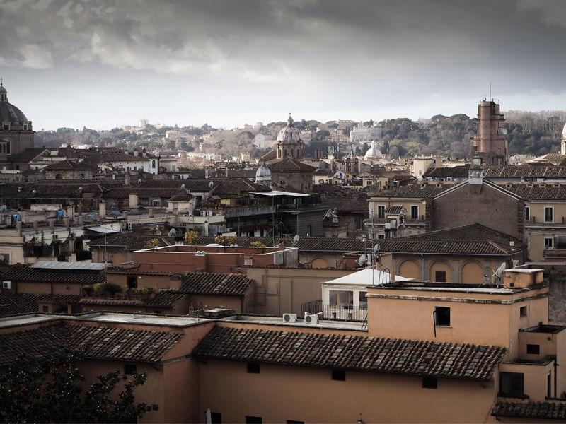 piano d'azione città sostenibili