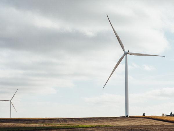 energise banca dati europea del risparmio energetico
